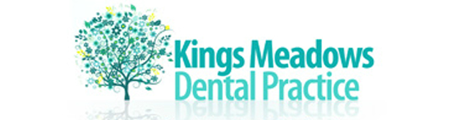 Kings Meadows Dental Practice - Dentists Newcastle