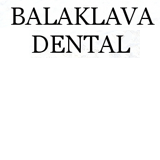 Balaklava Dental - Dentists Newcastle