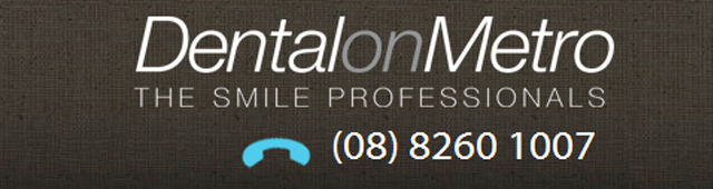 Dental On Metro - Dentists Newcastle