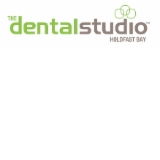 Dental Studio Holdfast Bay The - Dentists Newcastle
