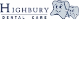 Highbury Dental Care - Dentists Newcastle