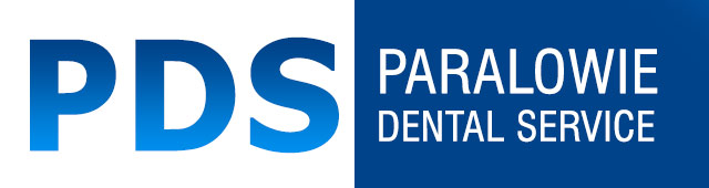 Paralowie Dental Service - Dentists Newcastle