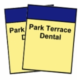Park Terrace Dental - Dentists Newcastle