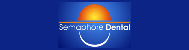 Semaphore Dental - Dentists Newcastle