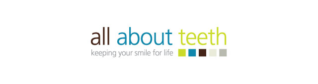 All About Teeth - Dentists Newcastle