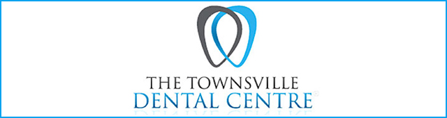 THE TOWNSVILLE DENTAL CENTRE - Dentists Newcastle