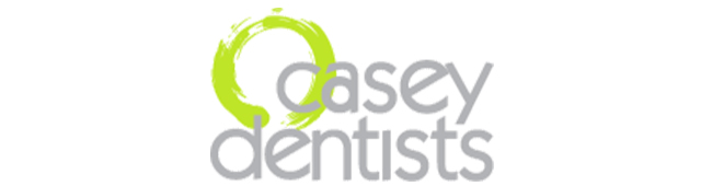 Casey Dentists - Dentists Newcastle