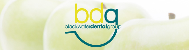 Blackwater Dental Group - Dentists Newcastle