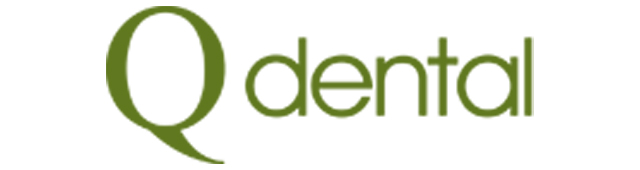 Q Dental Services - Dentists Newcastle