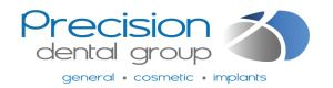 Precision Dental Group - Dentists Newcastle