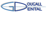 Dougall Dental - Dentists Newcastle