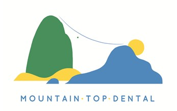 Mountain Top Dental - Dentists Newcastle