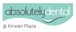 Absolutely Dental At Kirwan Plaza - Dentists Newcastle